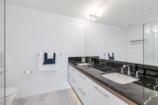"""Photo 15: 3205 4360 BERESFORD Street in Burnaby: Metrotown Condo for sale in """"MODELLO"""" (Burnaby South)  : MLS®# R2596767"""