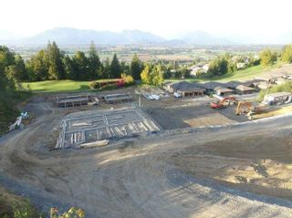 Photo 2: LOT 26 8250 NIXON Road in Chilliwack: Eastern Hillsides Land for sale : MLS®# R2275822