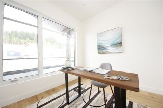 """Photo 11: 1990 DOWAD Drive in Squamish: Tantalus House for sale in """"Skyridge"""" : MLS®# R2307236"""
