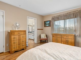 Photo 15: 3836 King Arthur Dr in : Na North Jingle Pot Manufactured Home for sale (Nanaimo)  : MLS®# 864286