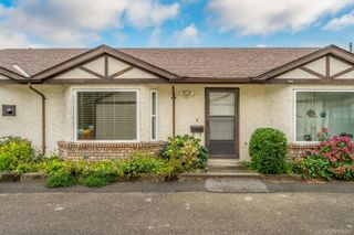 Photo 27: 2 1024 Beverly Dr in : Na Central Nanaimo Row/Townhouse for sale (Nanaimo)  : MLS®# 859886
