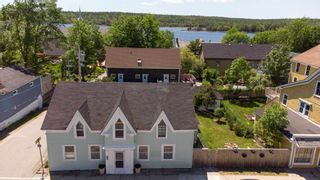 Photo 2: 131 Water Street in Shelburne: 407-Shelburne County Residential for sale (South Shore)  : MLS®# 202115250