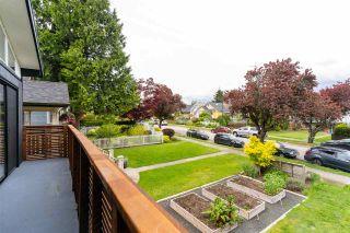 """Photo 10: 2746 TRINITY Street in Vancouver: Hastings Sunrise House for sale in """"HASTINGS-SUNRISE"""" (Vancouver East)  : MLS®# R2582572"""