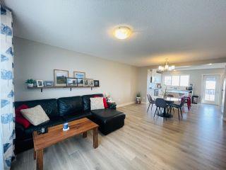 Photo 20: 42 165 CY BECKER Boulevard in Edmonton: Zone 03 Townhouse for sale : MLS®# E4234396