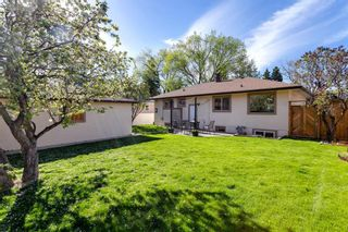 Photo 39: 40 Grafton Drive SW in Calgary: Glamorgan Detached for sale : MLS®# A1131092