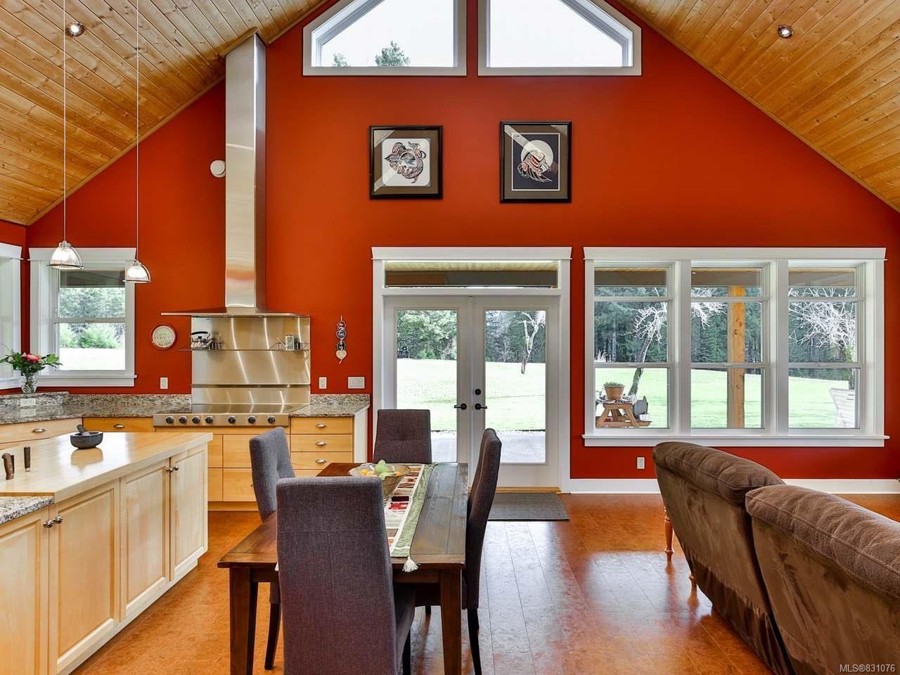 Photo 16: Photos: 6159 Strathcona St in PORT ALBERNI: PA Alberni Valley House for sale (Port Alberni)  : MLS®# 831076