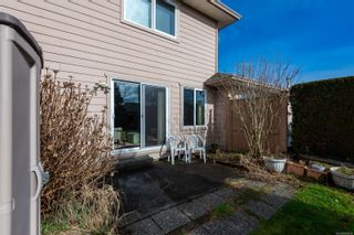 Photo 7: 7 2055 Galerno Rd in : CR Willow Point Row/Townhouse for sale (Campbell River)  : MLS®# 866819