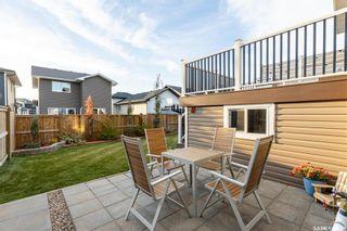 Photo 5: 324 Delainey Manor in Saskatoon: Brighton Residential for sale : MLS®# SK871987