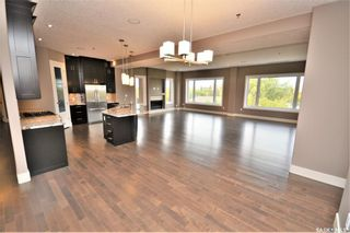 Photo 1: 501 205 Fairford Street East in Moose Jaw: Hillcrest MJ Residential for sale : MLS®# SK860361