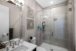 Photo 20: 401 33 Burma Star Road SW in Calgary: Currie Barracks Apartment for sale : MLS®# A1083507
