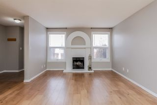 Photo 7: 17119 109 Street in Edmonton: Zone 27 Townhouse for sale : MLS®# E4225524