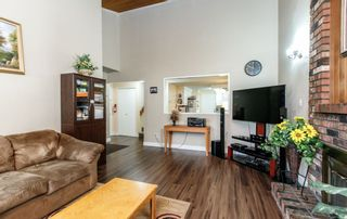 Photo 5: 4571 DALLYN ROAD in Richmond: East Cambie 1/2 Duplex for sale : MLS®# R2352153
