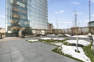 Photo 29: 4502 10360 102 Street in Edmonton: Zone 12 Condo for sale : MLS®# E4192655