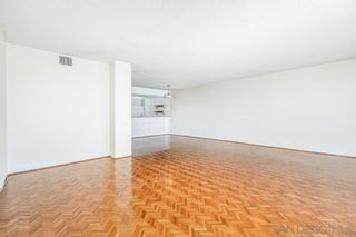 Photo 5: HILLCREST Condo for sale : 3 bedrooms : 3635 7th Ave #8E in San Diego