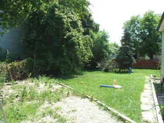 Photo 7: 15 Morier Avenue in WINNIPEG: St Vital Residential for sale (South East Winnipeg)  : MLS®# 1214352
