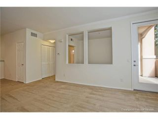 Photo 7: CARMEL VALLEY Condo for sale : 3 bedrooms : 12358 Carmel Country Road #A301 in San Diego
