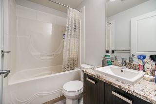 """Photo 19: 27 5888 144 Street in Surrey: Sullivan Station Townhouse for sale in """"One 44"""" : MLS®# R2536039"""