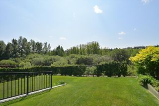 Photo 49: 697 TUSCANY SPRINGS Boulevard NW in Calgary: Tuscany Detached for sale : MLS®# A1060488