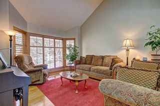 Photo 7: 153 SHAWNEE Court SW in Calgary: Shawnee Slopes Detached for sale : MLS®# C4242330