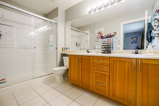 "Photo 13: 87 8415 CUMBERLAND Place in Burnaby: The Crest Townhouse for sale in ""Ashcombe"" (Burnaby East)  : MLS®# R2364943"