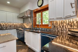 Photo 12: 1041 Sunset Dr in : GI Salt Spring House for sale (Gulf Islands)  : MLS®# 874624