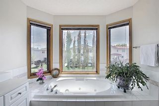 Photo 38: 211 Hampstead Circle NW in Calgary: Hamptons Detached for sale : MLS®# A1114233