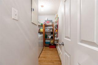 Photo 21: 101 10504 77 Avenue in Edmonton: Zone 15 Condo for sale : MLS®# E4229233