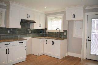 Photo 15: 3467 WELLINGTON AVENUE in Vancouver: Collingwood VE House for sale (Vancouver East)  : MLS®# R2084726