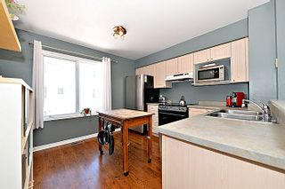Photo 12: 42 Yorkville St in Nepean: Central Park Residential Attached for sale (5304)  : MLS®# 900539