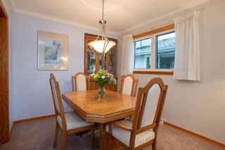 Photo 5: 688 Renfrew Street in Winnipeg: River Heights Residential for sale (1D)  : MLS®# 202122783