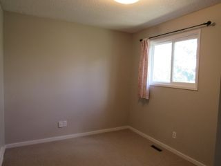 Photo 18: 9201 Morinville Drive in Morinville: Townhouse for rent