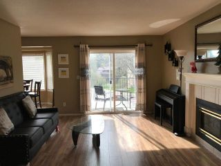 Photo 11: 5 1750 MCKINLEY Court in : Sahali Townhouse for sale (Kamloops)  : MLS®# 145773