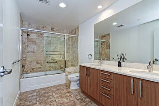 Photo 17: DOWNTOWN Condo for rent : 1 bedrooms : 800 The Mark Ln #1504 in San Diego