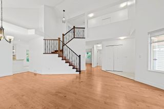 Photo 4: 6 ASPEN Court in Port Moody: Heritage Woods PM House for sale : MLS®# R2623703
