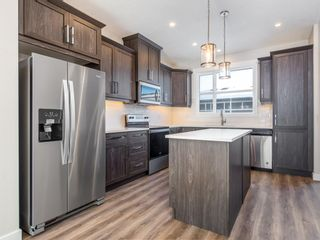 Photo 8: 108 Skyview Parade NE in Calgary: Skyview Ranch Row/Townhouse for sale : MLS®# A1065151