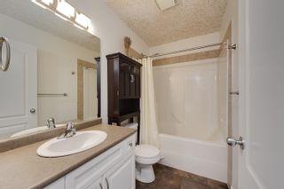 Photo 12: 16635 75 Street NW in Edmonton: Zone 28 House for sale : MLS®# E4247982