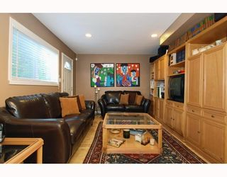 Photo 10: 2807 W 38TH Avenue in Vancouver: Kerrisdale House  (Vancouver West)  : MLS®# V789695