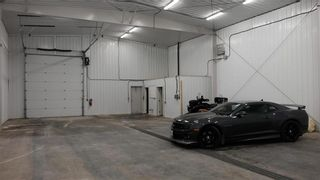 Photo 9: 223 225 CHEMIN PEMBINA Trail in Ste Agathe: Industrial / Commercial / Investment for sale (R07)  : MLS®# 202111291
