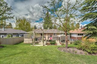 Photo 47: Firm Sale on Elboya Home Listed By Steven Hill, Sotheby's International Luxury Realtor in Calgary
