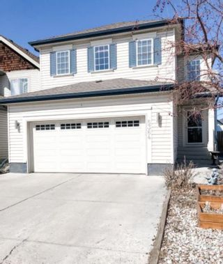 Photo 1: 5364 Copperfield Gate SE in Calgary: Copperfield Detached for sale : MLS®# A1090746