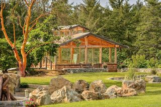 Photo 30: 1716 Woodsend Dr in VICTORIA: SW Granville House for sale (Saanich West)  : MLS®# 805881