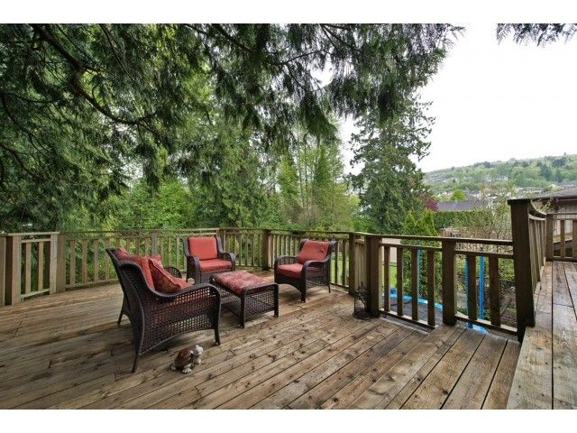 Photo 18: Photos: 35371 WELLS GRAY Avenue in Abbotsford: Abbotsford East House for sale : MLS®# F1439280