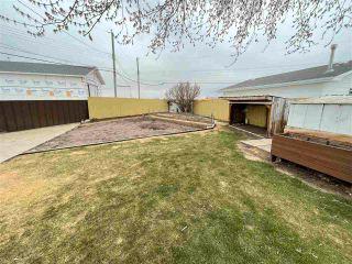 Photo 6: 9823 96 Street: Westlock House for sale : MLS®# E4242116