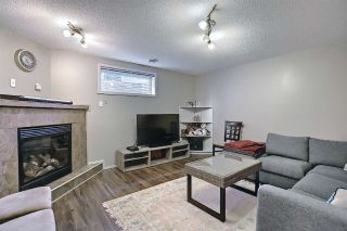 Photo 34: 9411 Stein Way in Edmonton: Zone 14 House for sale : MLS®# E4240303