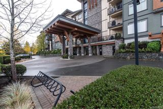 Photo 3: 317 623 Treanor Ave in : La Thetis Heights Condo for sale (Langford)  : MLS®# 800579