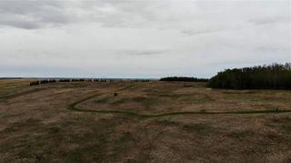 Photo 1: Viewmar Drive: Rural Ponoka County Land for sale : MLS®# C4288523