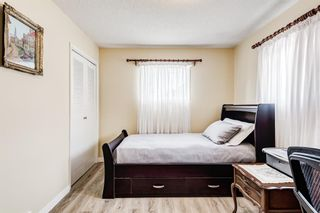 Photo 22: 435 Glamorgan Crescent SW in Calgary: Glamorgan Detached for sale : MLS®# A1145506
