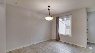 Photo 8: 22 3520 60 Street NW in Edmonton: Zone 29 Townhouse for sale : MLS®# E4249028