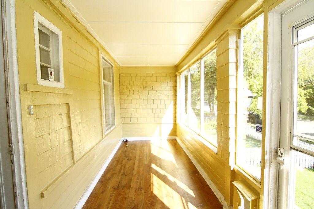 Photo 10: Photos: 486 Craig Street in WINNIPEG: WOLSELEY Single Family Detached for sale (West Winnipeg)  : MLS®# 1321472