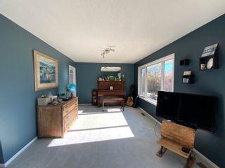 Photo 6: 76 Casa Vista Drive: Rural Sturgeon County House for sale : MLS®# E4266053